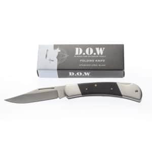 Brentoni Knives